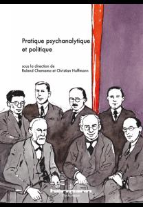 pratique-psychanalytique-et-politique.jpg