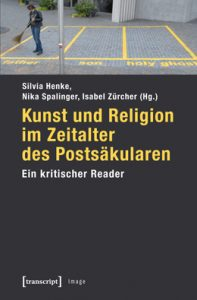 Cover_KunstReligion.indd
